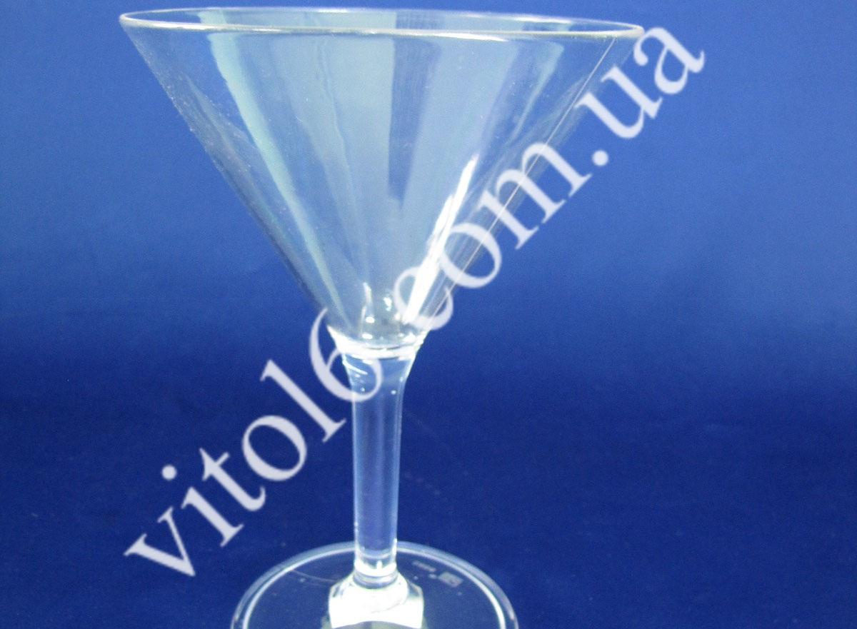 Бокал для мартини из поликарбоната 8582VT6-17381