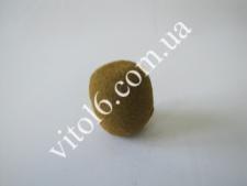 Киви искусств.VT6-17510(400шт)