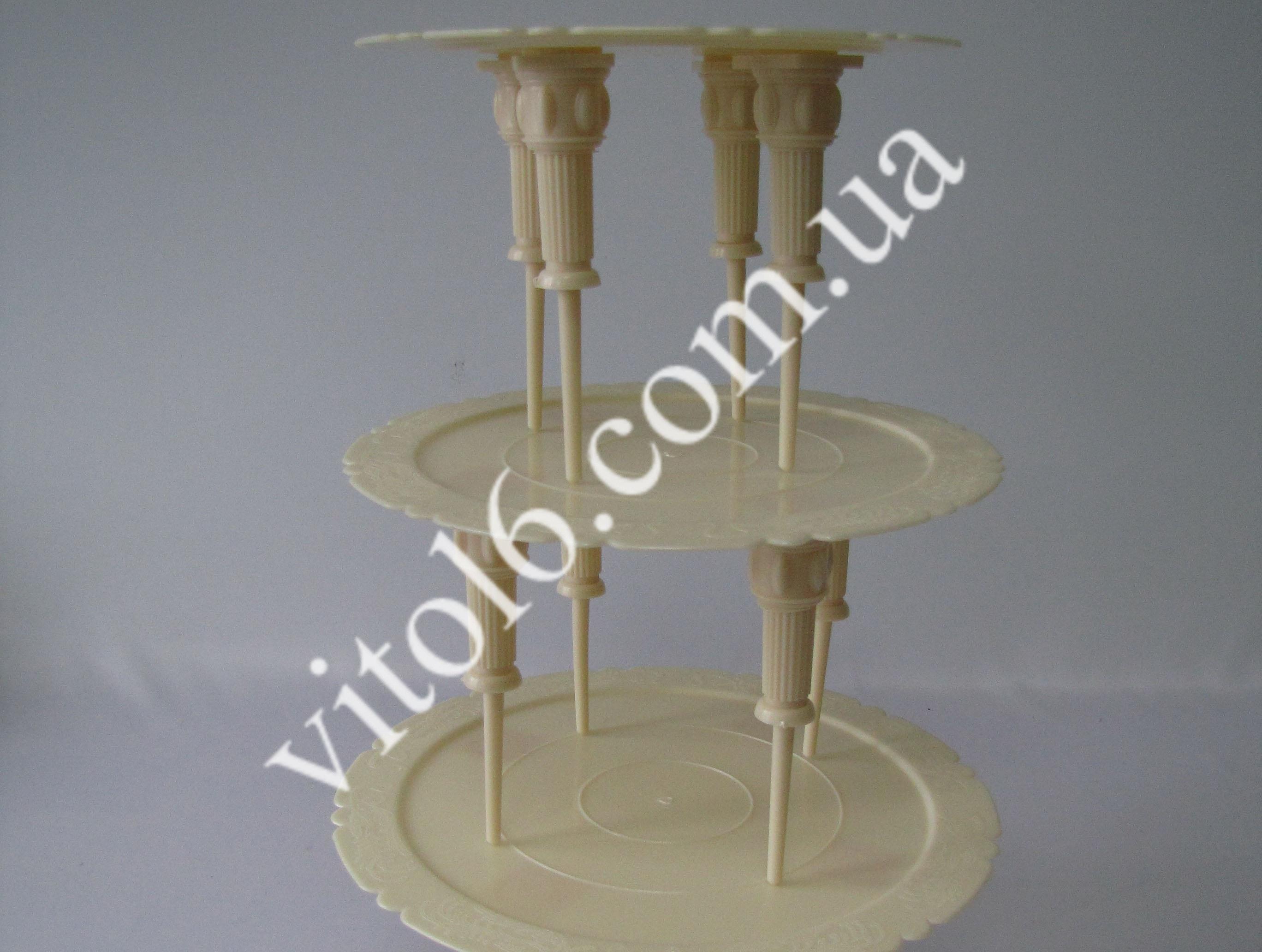 Перец жёлтый искусств.VT6-17514(240шт)