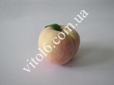 Персик искусств.VT6-17519(240шт)