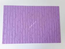 Салфетка силиконовая текстурная 38*58 VT6-17109(50)