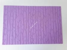 Серветка силіконова текстурна 38*58 VT6-17109 (50)