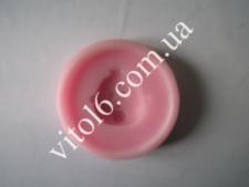 Молд силиконовый Лицо младенца (1) VT6-17228(100)