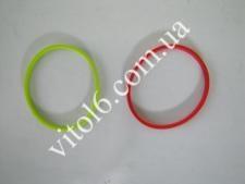 Шнур силіконовий (24/уп)VT6-17277(3600шт)