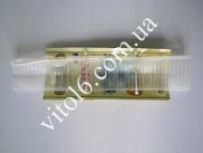 Ущільнювач силик. для каструлі VT6-17295 (500шт)