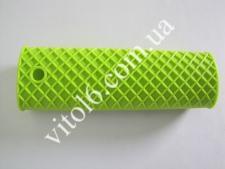 Прихват силик.для ручки для сковородыVT6-17297(360