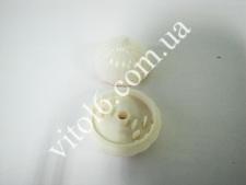 Форма для чищення  Часник  VT6-17349 (240шт)