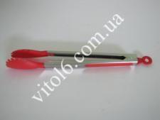 Щипцы пластм. 33см 51809 VT6-17654(144шт)