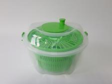 Миска для мытья зелени 4л G-25 (6шт)