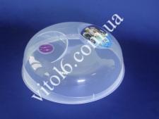 СВЧ Крышка SA-620  28,5 см (24 шт)