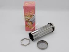 Форма метал для випічки  Квіточка  VT6-16959 (50 шт)