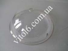 Крышка из поликарбоната 35,5*13,5  VT6-17756(24шт)