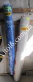 Сетка москитная  140 см (25м)