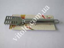 Рыбочистка металл 19см  VT6-17781 (240шт)