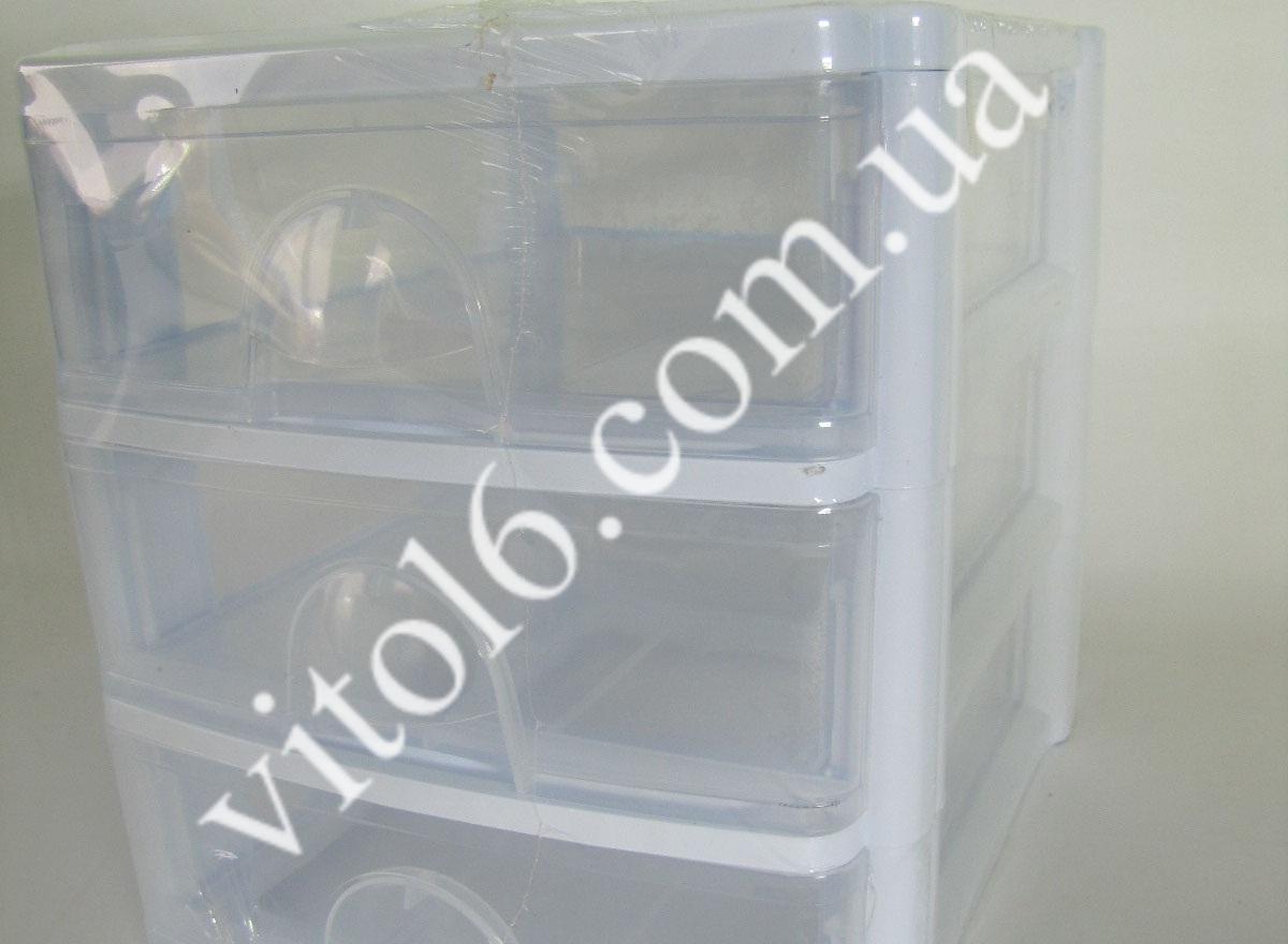 Комод мини  DW-130 (12 шт)