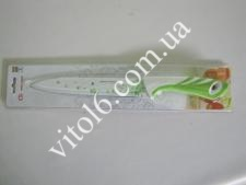 Нож для мяса 32см VT6-17894(144шт)