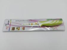 Нож фруктовый 19,5см VT6-17883(288шт)