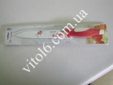 Нож для мяса 32см VT6-17885(144шт)