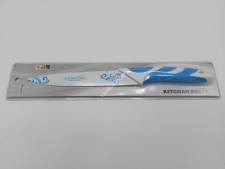Нож для мяса 32 см VT6-17890(144шт)