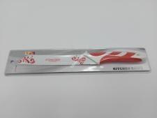 Нож для хлеба 32 см VT6-17891(144шт)