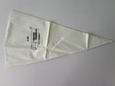 Мешочек кондитерский 5-50смVT6-17874(500шт)