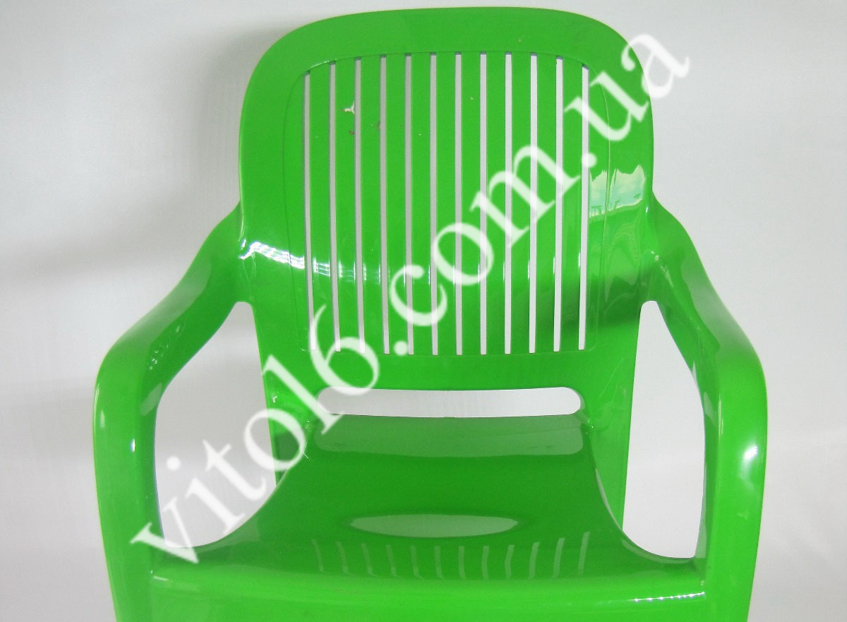 Кресло детское 2544 (40 шт)