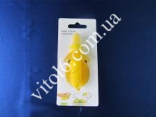 Спрей для цитрусовыхHD-504 (160шт)
