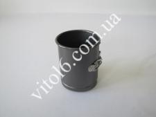 Форма тефлон разъёмная 8,5*9,5смVT6-17957(72шт)