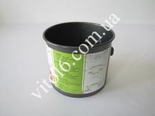 Форма тефлон разъёмная 16*12,5смVT6-17959(30шт)