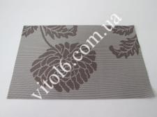 Салфетка под тарелки сетка 30*40см VT6-17965(300шт)