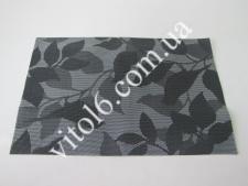 Салфетка под тарелки сетка 30*40см VT6-17968(300шт)