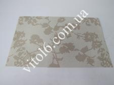Салфетка под тарелки сетка 30*40см VT6-17972(300шт)