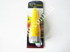 Тендерайзер Кукурудза с отб бокVT6-18071(72шт)