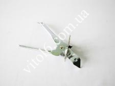 Консервооткрыватель металл  Бабочка VT6-18102(240шт)