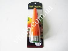 Тендерайзер-прокалыватель  Морковь VT6-18317(72шт)
