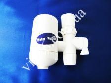 Фильтр для воды VT6-18358(60шт)