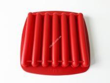 Форма силікон. палички савоярді 17,5*17,5 VT6-18430(200шт)