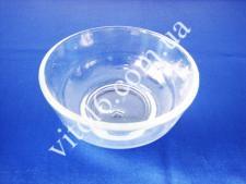 Салатник стекло 5  О12*5,5см(6уп) VT6-18484(72шт)