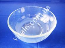 Салатник стекло 7  О18*7,5см (6/уп)VT6-18486(24шт)