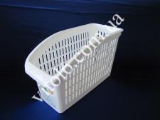 Корзинка для моющих ср-в 130*280*мм G-527 (36шт)