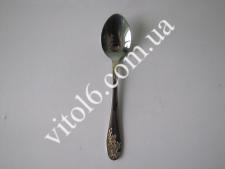 Ложка чайная  Золотая ветка VT6-18159(300шт)