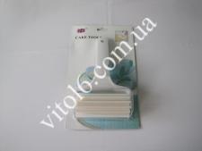 Ролик-нож кондит пластм полоска VT6-18490(50шт)