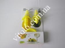 Спрей для цитрусовых в наборе из 2-х VT6-18541 (240шт)