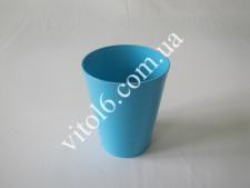 Стакан пластм.  SU-240  (6шт) (120шт)