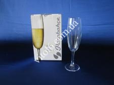 Бокал  Classique для шампанского 215*2шт 440150 (8шт.)