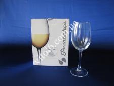 Бокал  Classique для вина  360*2шт 440151 (8шт.)