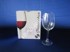 Бокал  Classique для вина  445*2шт 440152 (8шт.)