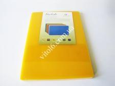 Доска пластм.цветная 35,5*48,5*2,4 VT6-15317-1(8шт)