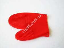 Рукавичка силіконова VT6-18710 (240шт)