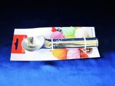 Ложка для морожен.алюминев литая VT6-18713(144шт)